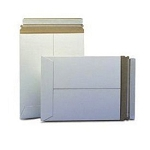 5 1/8 x 5 1/8 Stay Flat Mailer