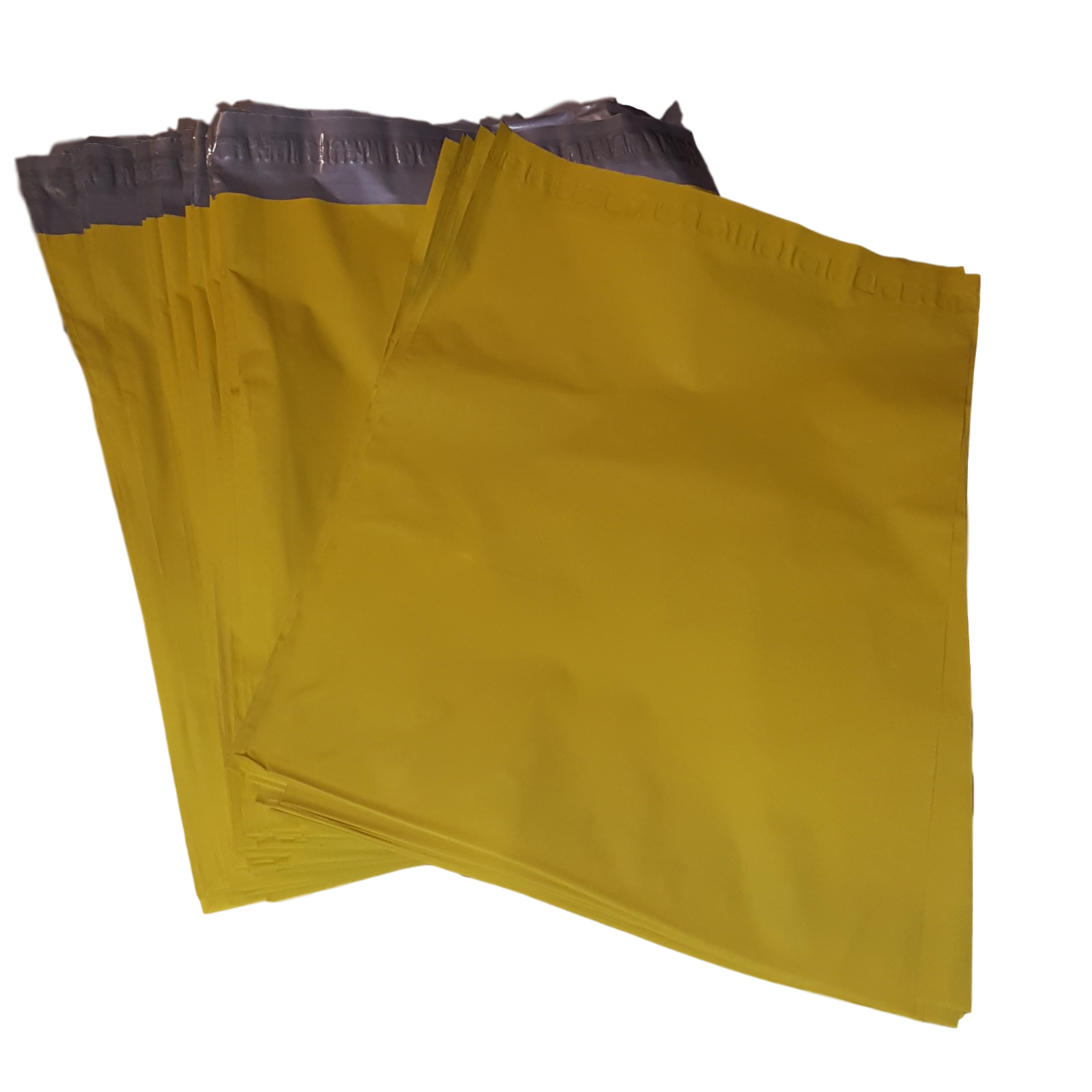 Plastic Shipping Bag Envelopes Polybag Polymailer Zoom