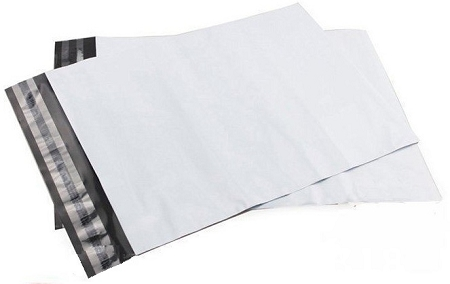 200 10x13 Poly Mailer Plastic Shipping Mailing Bag Envelopes Polybag Polymailer